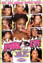 Download Pink Eye