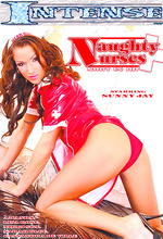 Download Naughty Nurses