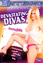 Download Devastating Divas