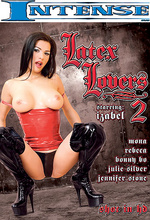 Download Latex Lovers 2
