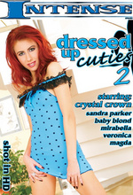 Download Dressed Up Cuties 2