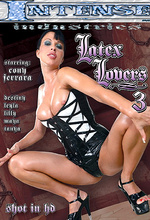 Download Latex Lovers 3