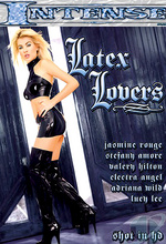 Download Latex Lovers
