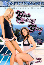 Download Girls Dil-doing Girls 4