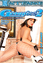 Download Groupies 2