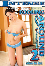 Download Fooling Around 2
