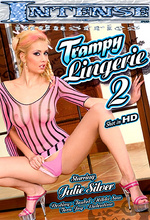 Download Trampy Lingerie 2