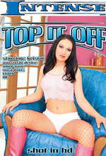 Download Top It Off