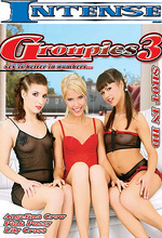 Download Groupies 3
