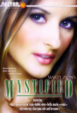 Download Mystified