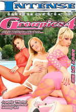 Download Groupies 4