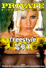 Download Freestyle Sex
