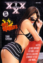 Download Hot Beavers