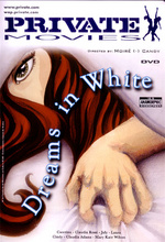 Download Dreams In White