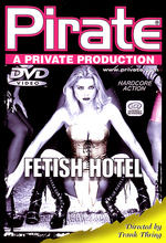 Download Fetish Hotel