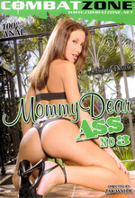 Download Mommy Dear Ass 3