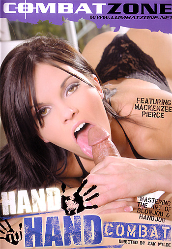 6145frontbig Femdom Handjob Videos   Download Hand To Hand Right hand job   fantastic handjobs, girls and guys masturbation, highest quality videos and photos.