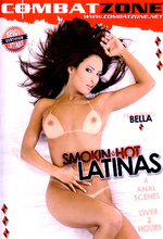Download Smokin Hot Latinas