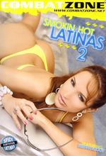 Download Smokin Hot Latinas 2