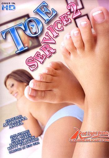 6207frontbig Girls In Panties Spreading Their Legs   Download Toe Service 2 NylonFeetLine :: Mima&Vitas nylon feet action