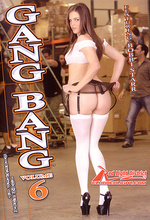 Download Gang Bang 6