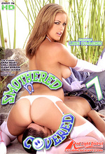 Download Smothered N Covered 7