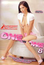 Download One On One 8