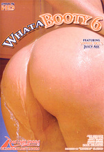 Download Whata Booty 6