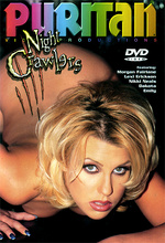 Download Night Crawlers