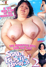 Download Scale Bustin' Bimbos #2