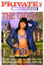 Download The Gigolo