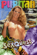 Download Sex Quest