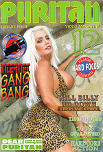 Download Video Magazine 12