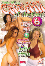 Download Cream Of The Crop #6