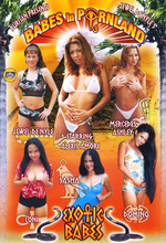 Download Babes In Pornland Exotic Babes