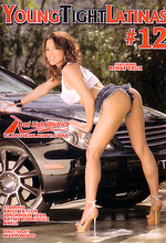 Download Young Tight Latinas 12