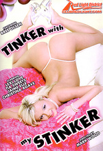 Download Tinker With My Stinker