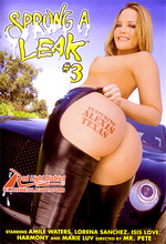 Download Sprung A Leak 3