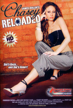 Download Chasey Reloaded