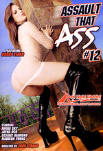 Download Assault That Ass 12