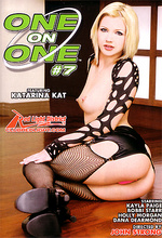 Download One On One 7