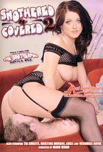 Download Smothered N Covered 2