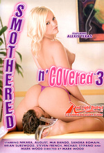 Download Smothered N Covered 3