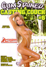 Download Cum Stained Casting Couch 6