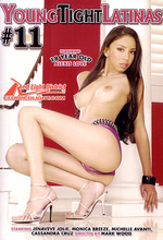 Download Young Tight Latinas 11