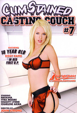 Download Cum Stained Casting Couch 7