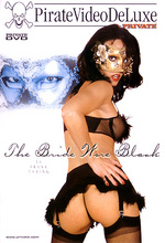 Download The Bride Wore Black