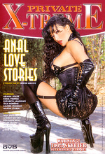 Download Anal Love Stories