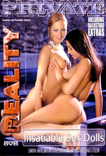Download Insatiable Sex Dolls