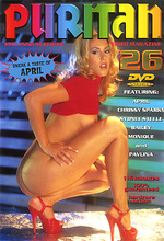 Download Video Magazine 26